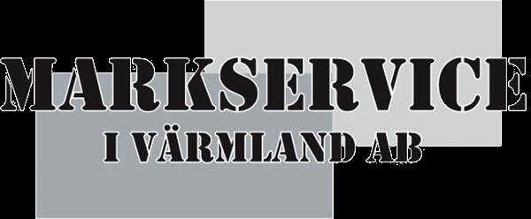Markservice i Värmland AB